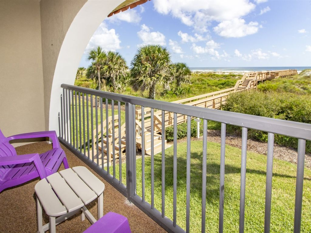 Your Oceanfront Paradise Awaits