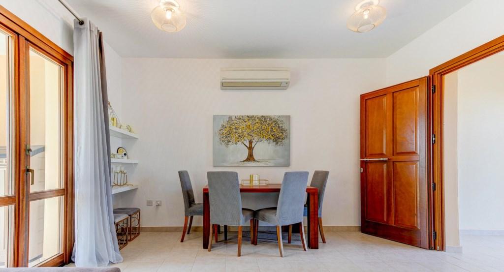 6. Luxury holiday apartment Aphrodite Hills Resort Cyprus_Living Room 6.jpg