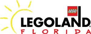 Lego Land Logo
