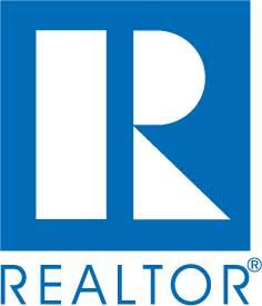 National Association of Realtors (NAR)