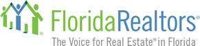 Florida Association of Realtors (FAR)