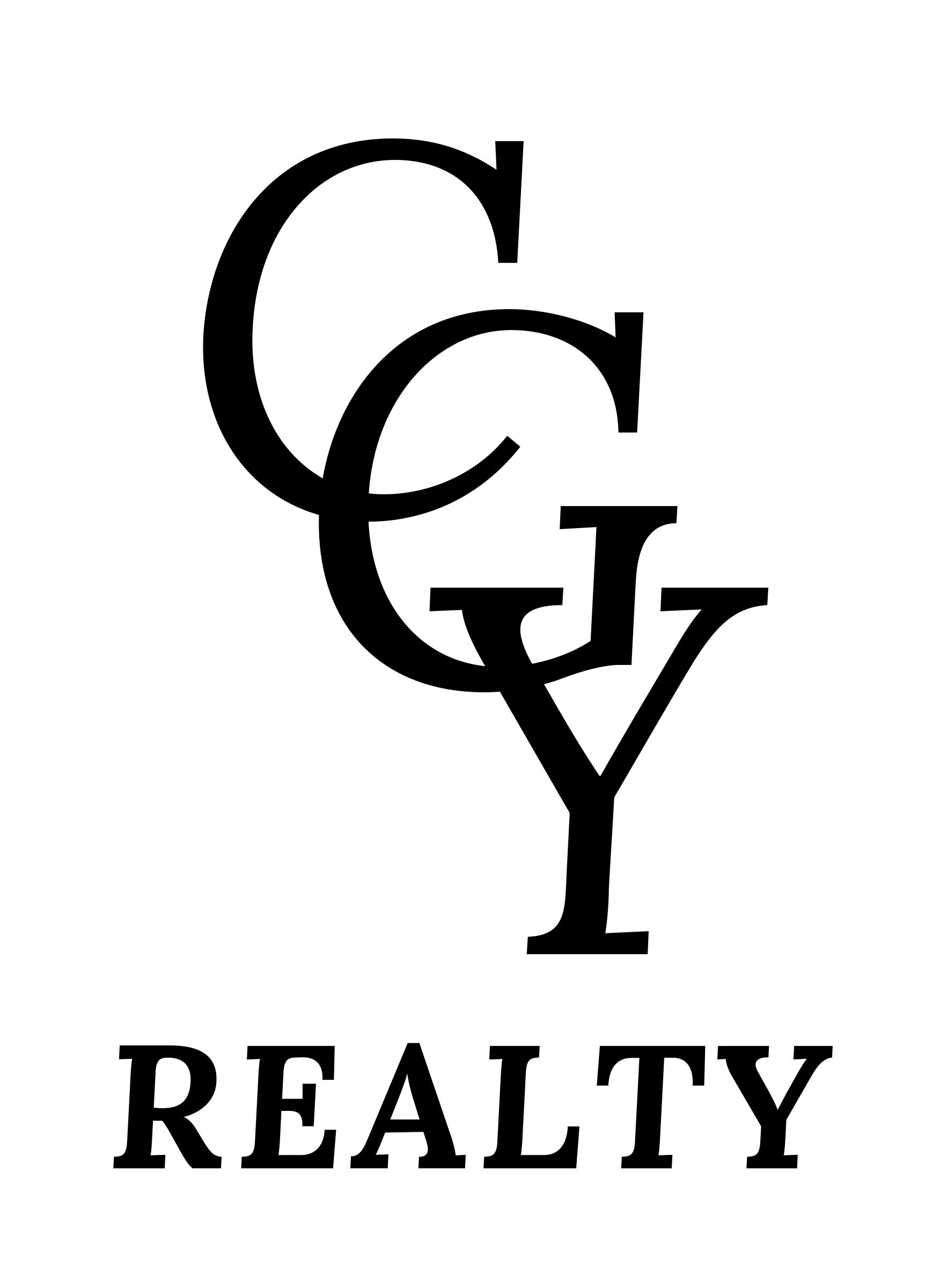 CGY Realty