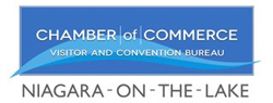 Niagara-on-the-Lake Chamber of Commerce