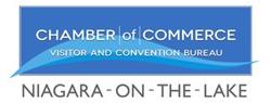 Niagara-on-the-Lake Chamber of Commerce