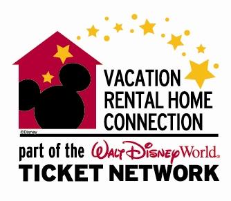 Orlando Vacation Rentals Homes Condos Starmark Vacation Homes