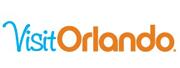 Visit-Orlando-Logo