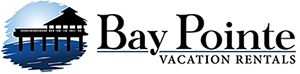 Bay Pointe Logo