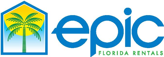 Epic Florida Rentals
