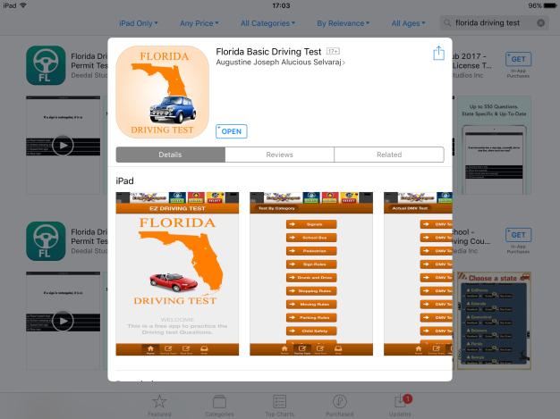 Transportation | Airports, Car Hire in Florida | Florida Sun