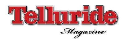 Telluride Magazine