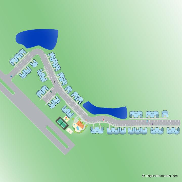 Community Plan
