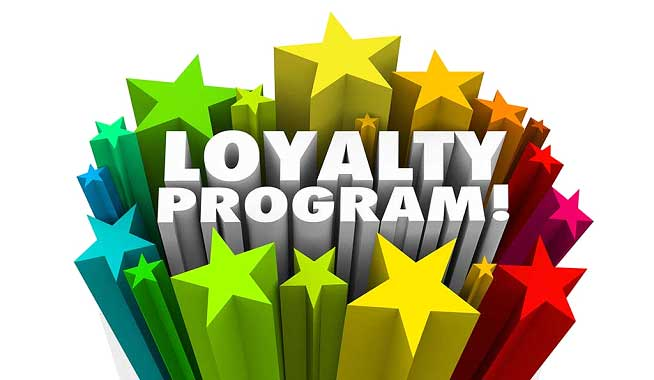 Loyalty Guests and Repeat Clients