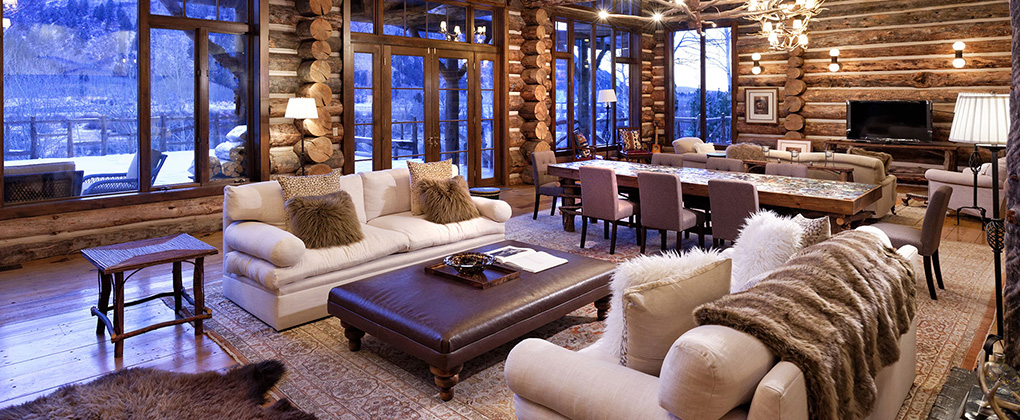 Swell Luxury Aspen Vacation Home Rentals Vacation Home Sales Download Free Architecture Designs Ferenbritishbridgeorg