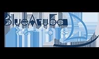 BlueAruba Image