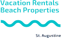 Vacation Rentals Beach Properties