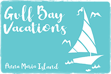 Gulf Bay Vacations