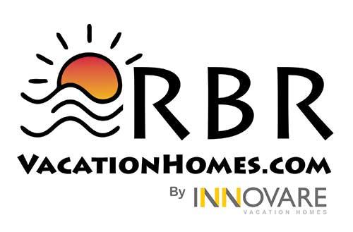 RBRVacationHomes.com
