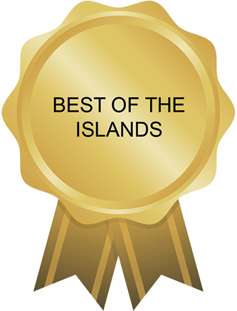 Best of the Islands