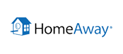 Home Away logo