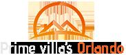 Primevillas Logo