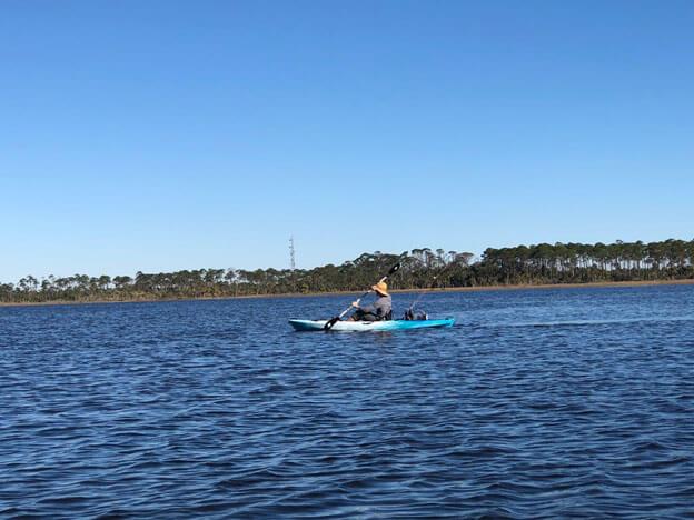 Kayak and Bike Rentals