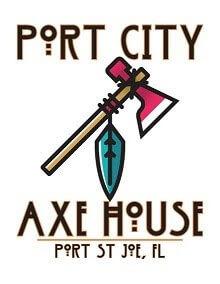 Port City Axe House
