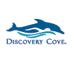 Discover Cove