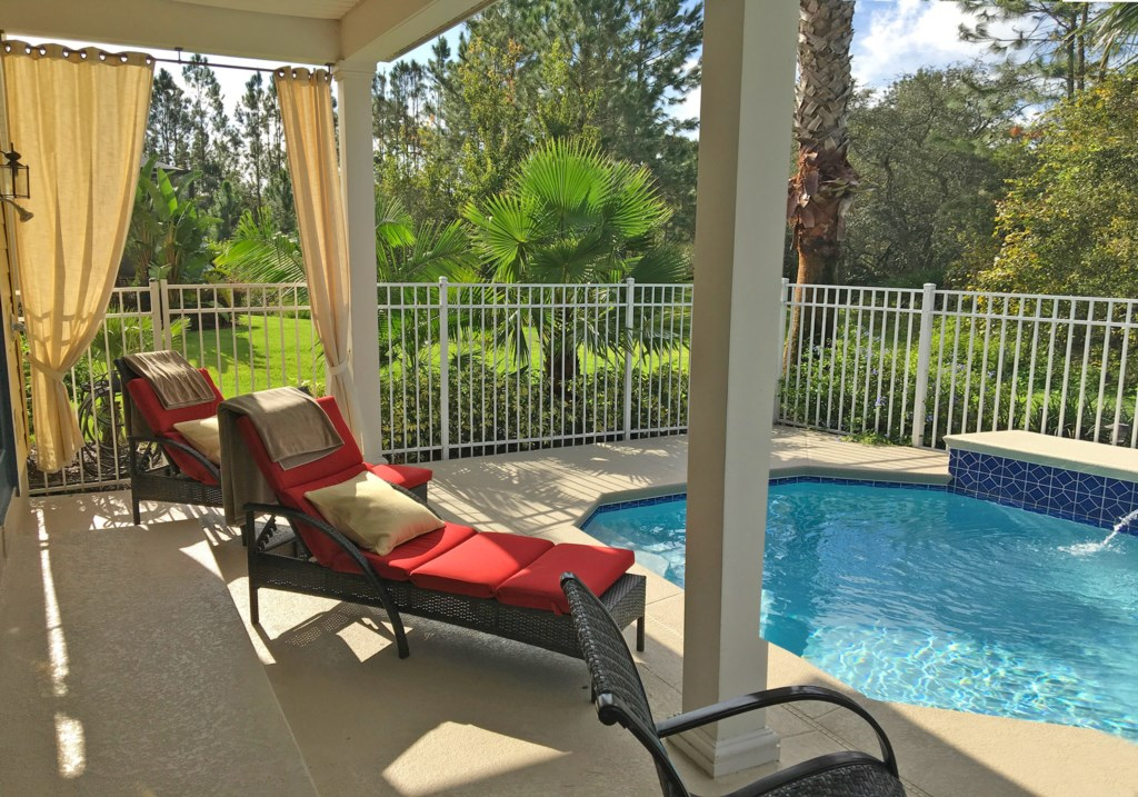 7720 Linkside Loop pool deck A 1017.jpg