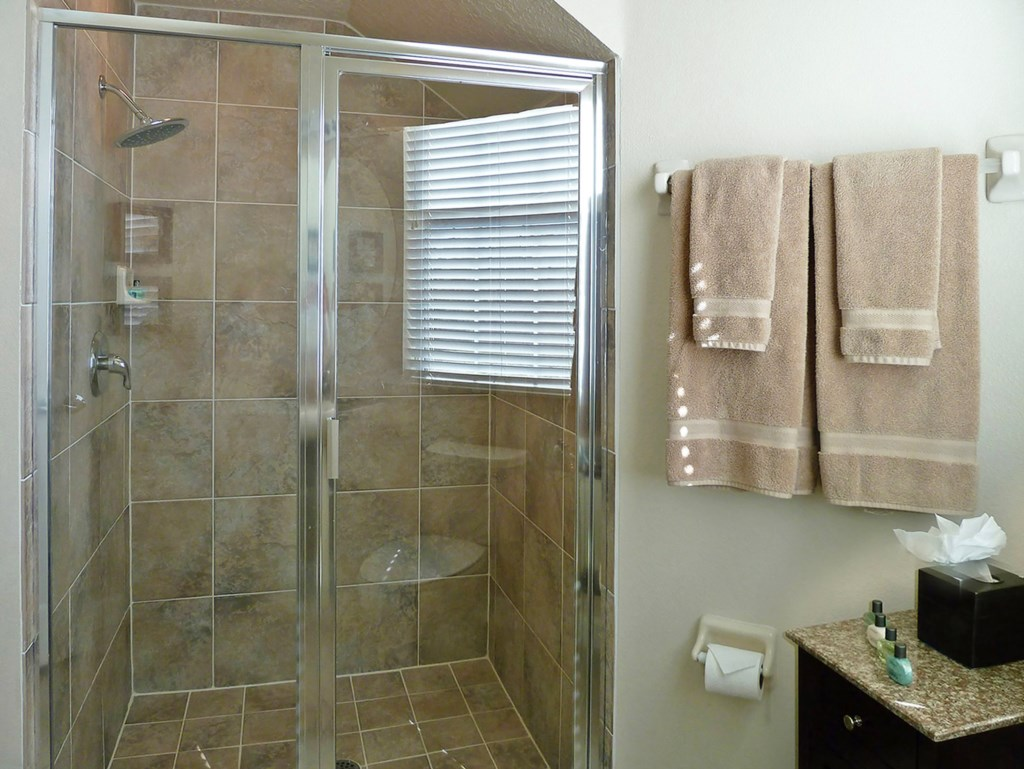 shower downstairs 1.JPG
