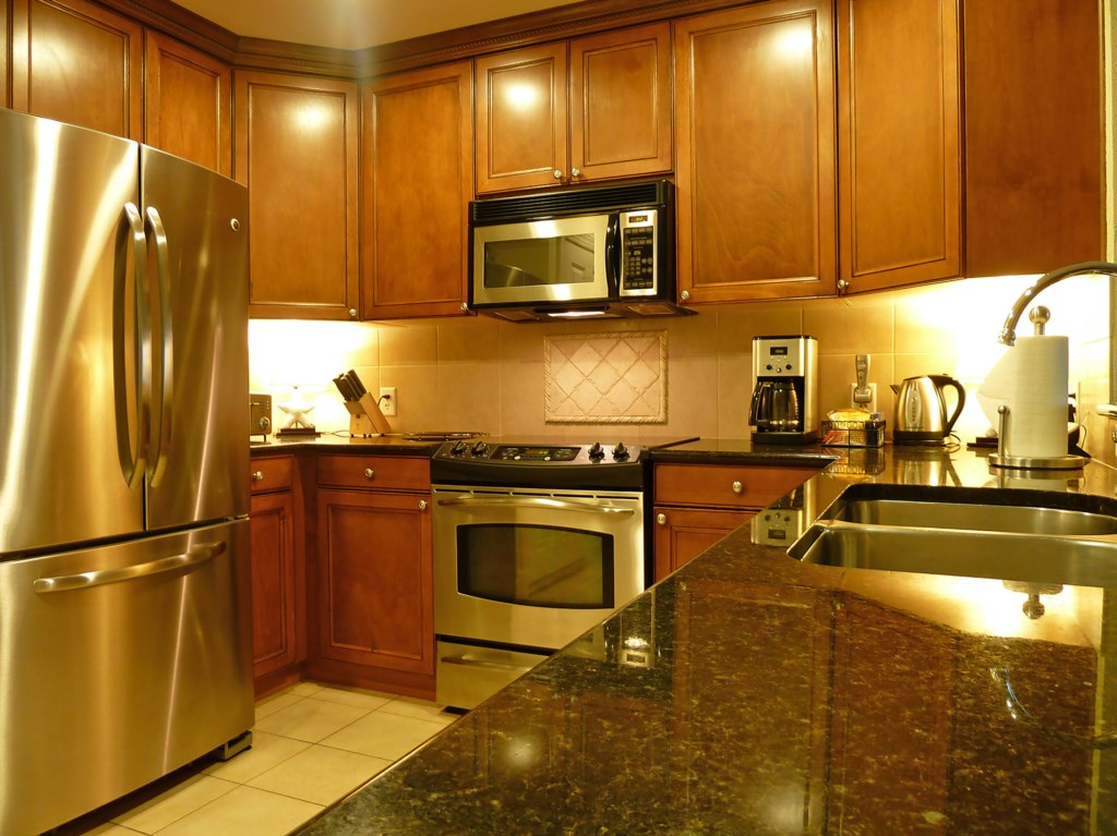 CCR kitchen 113.jpg