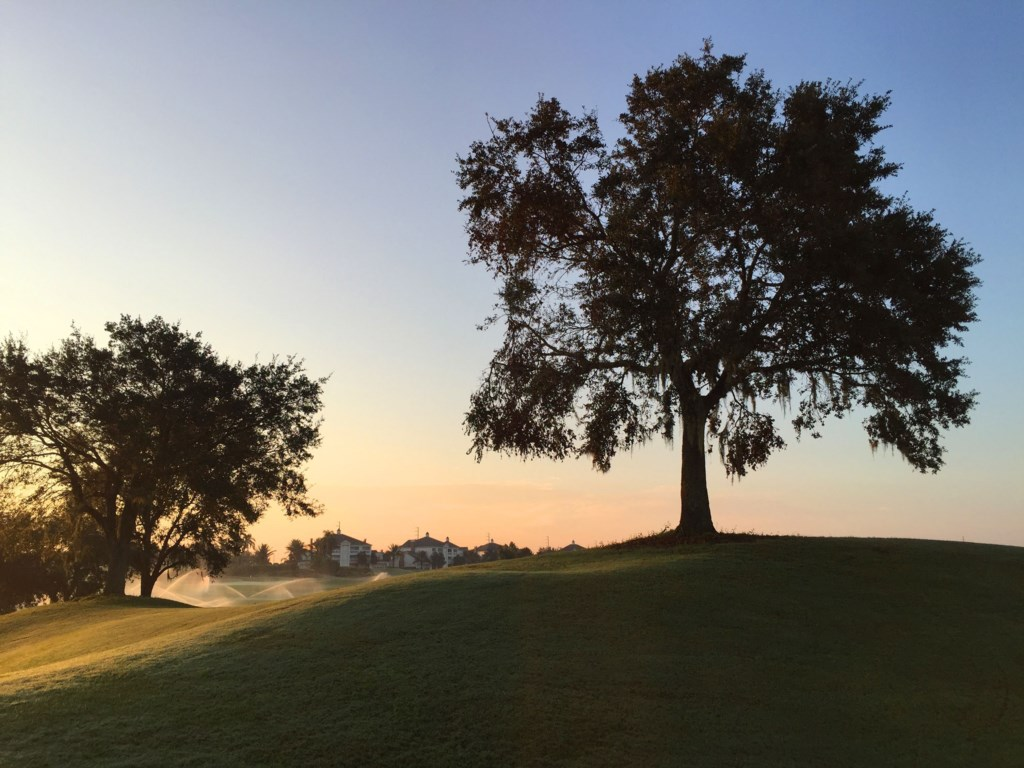Watson golf course reunion morning 1017.jpg