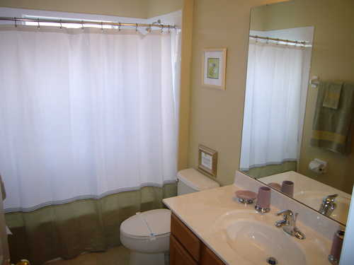 Bath4[1]