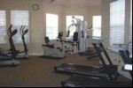 gym[1]