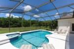 Pool View 1.jpeg