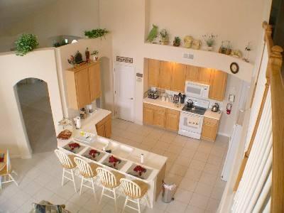 KitchenAerial[1]