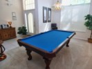 HR5P407PD-Pool-Table-in-Living-Area