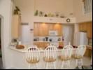 Kitchen[3]