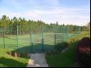 TennisCourt[1]
