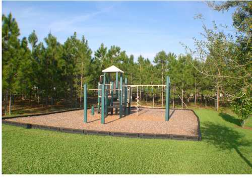Playground[4]