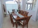 HR4P615PD-Dining-Area