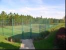 TennisCourt[3]