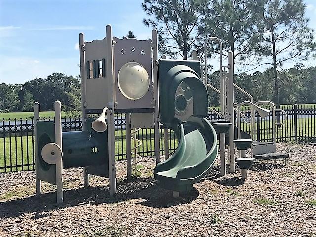 Playground Trafalgar.jpg