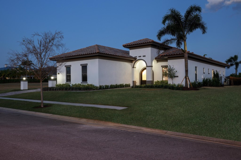 1007CoyoteCreek-Twilight