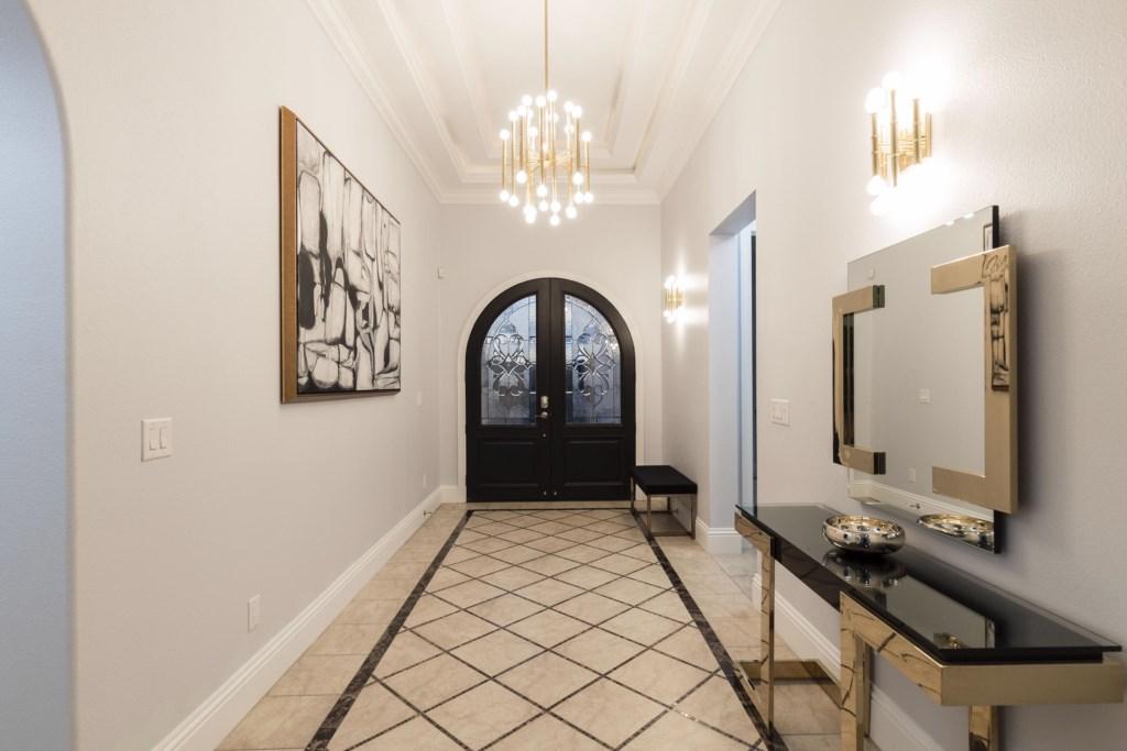 EntryFoyer