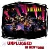 MTVUnpluggedinNewYork[Cover]
