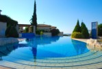 Apartment QZ02 - Zephyros Village - Communal pool, Aphrodite Hills Resort, Cyprus
