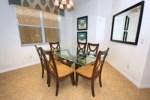 05_Dining_table_0721.jpg