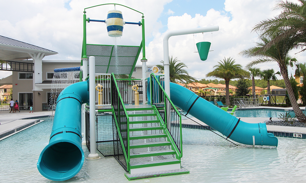 7. Kids Waterslides.JPG