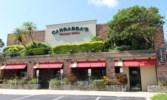 08 Italian Bar and Grill.JPG