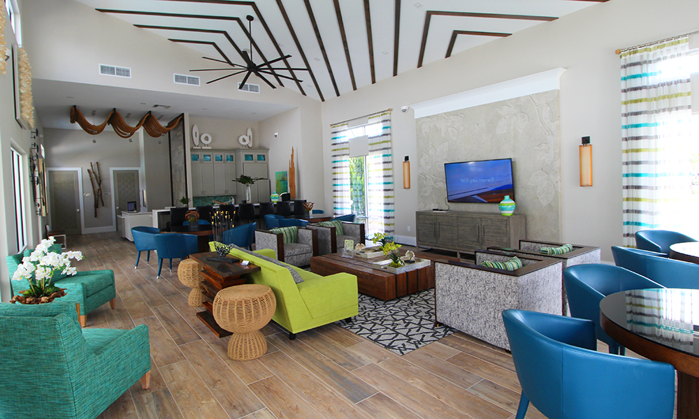 04_Inside_the_Clubhouse_0721.JPG
